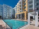 2263 SW 37th Ave, Miami, FL