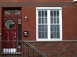 2427 S 12th St, Philadelphia, PA