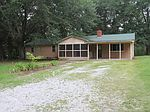 165 County Rd 455, Shannon, MS