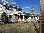 7 Delmar Dr, Northfield, NJ