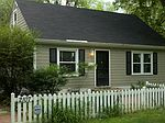 2107 E 65th St, Indianapolis, IN