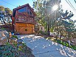 1359 San Miguel Ave, Spring Valley, CA