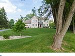 1598 Wineberry Ln, West Chester, PA