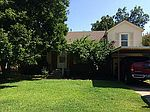 3028 NW 11th St, Oklahoma City, OK