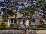 1514 W Platte Ave, Colorado Springs, CO