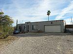 10690 E Calle Nopalito, Tucson, AZ