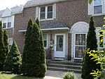 317 N Bishop Ave, Clifton Heights, PA