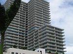 3470 E Coast Ave APT H1106, Miami, FL
