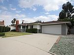 5826 Tree Rose Ter , San Gabriel, CA 91775