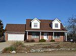 4931 Saint Louis Rock Rd, Villa Ridge, MO