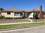 727 Pine Dr, Torrance, CA