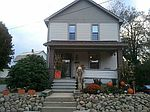 437 Mcconnell St, Grove City, PA
