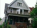3909 W Walnut St # 3911, Milwaukee, WI