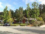 Thorndale Pl, Moraga, CA
