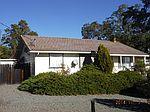 150 Miramonte Ave, Lakeport, CA
