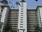 Cond.torres Del Parque #1408, Bayamon, PR