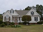 2616 Willis Ct N, Wilson, NC