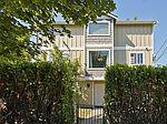 2410 SW Holden St # A, Seattle, WA