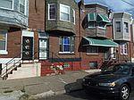 3913 N 9th St, Philadelphia, PA