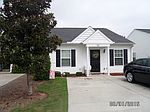 1627 Emma St, Augusta, GA