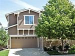 3195 Kedleston Ave, Highlands Ranch, CO