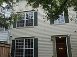 32 Highstream Ct # 706, Germantown, MD