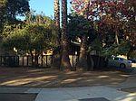 5172 Lapa Dr, San Jose, CA
