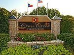 2701 N Grapevine Mills Blvd, Grapevine, TX