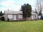 1216 4th St NE # 0, Auburn, WA