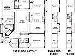 7500 Travertine Dr, Baltimore, MD