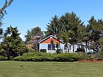 1621 Baird Rd, Mckinleyville, CA