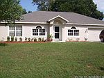 2717 Victory Palm Dr, Edgewater, FL