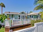1245 Windsor Rd, Cardiff By The Sea, CA