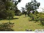 6.74 Acres County Road 4700, Kempner, TX