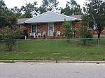 2514 Banbury St, Augusta, GA
