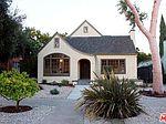 746 N Mccadden Pl, Los Angeles, CA
