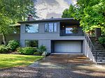11485 NW Damascus St, Portland, OR