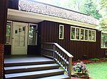 311 Sugar House Rd, Stowe, VT