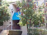 613 Oakland Hills Ct APT 101A, Arnold, MD