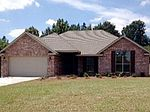 67 Creedmoor, Hattiesburg, MS