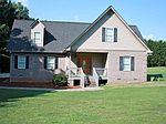 1451 Ashland Dr, Statham, GA