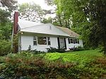 33 Loughberry Lake Rd , Saratoga Springs, NY 12866