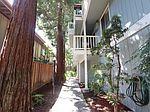 866 Apricot Avenue H # H, Campbell, CA