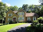 220 Keafer Rd, Johnstown, PA
