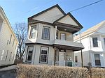 1625 Carrie St, Schenectady, NY