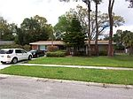 6420 Walton Way, Tampa, FL
