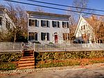 2330 Pickwick Rd, Baltimore, MD