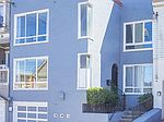 305 30th Street, San Francisco, CA