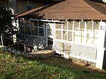 1406 Farmer St, Vicksburg, MS