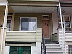 3674 Falls Rd, Baltimore, MD